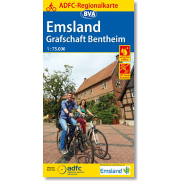 Emsland/Grafschaft Bentheim