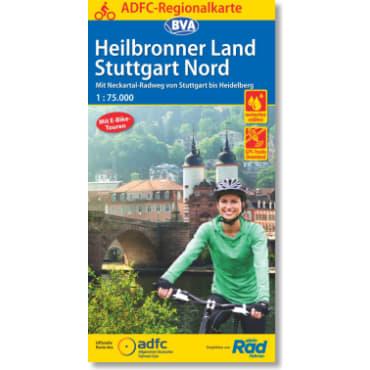 Heilbronner Land/Stuttgart Nord