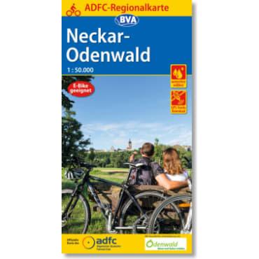 Neckar-Odenwald