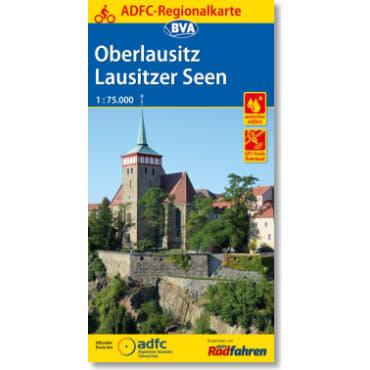 Oberlausitz/Lausitzer Seen