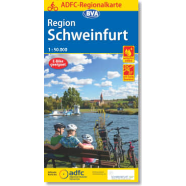 Schweinfurt Region