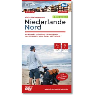 NL 1 - Niederlande Nord