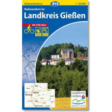 Gießen Landkreis
