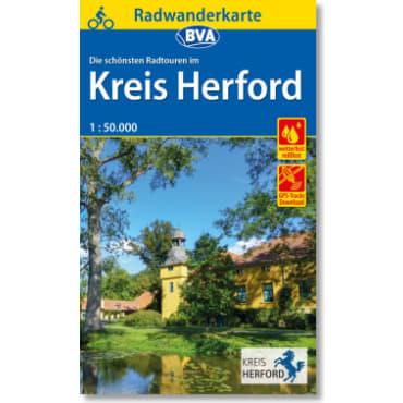 Herford/Kreis