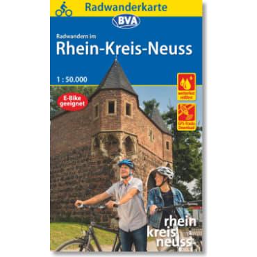 Neuss Rhein-Kreis