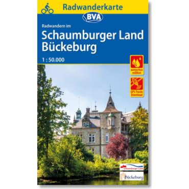 Schaumburger Land/Bückeburg