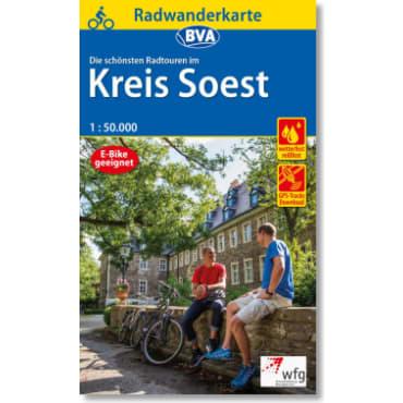 Soest Kreis