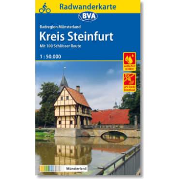 Steinfurt Kreis