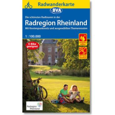 RadRegionRheinland