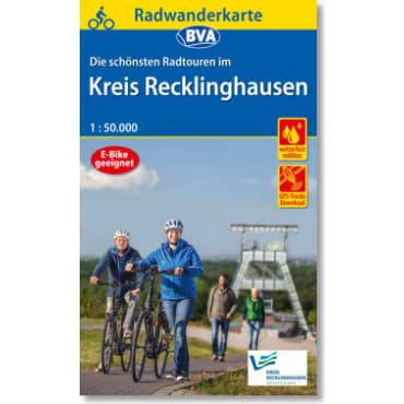 Recklinghausen Kreis