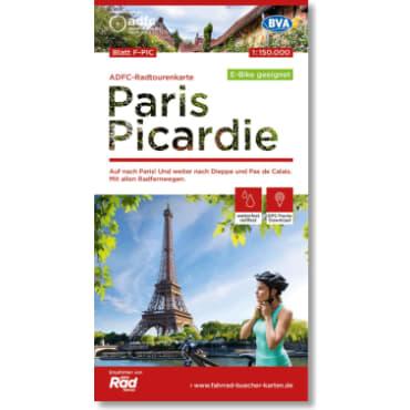 F-PIC Paris/ Picardie