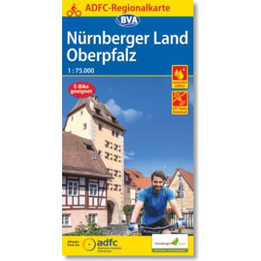 Nürnberger Land/Oberpfalz