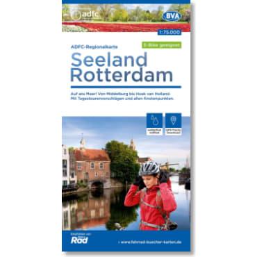 Seeland/Rotterdam