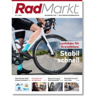RadMarkt 1/2021