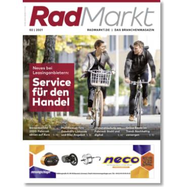 RadMarkt 2/2021