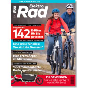 ElektroRad 2/2021