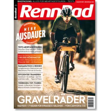 RennRad 5/2021