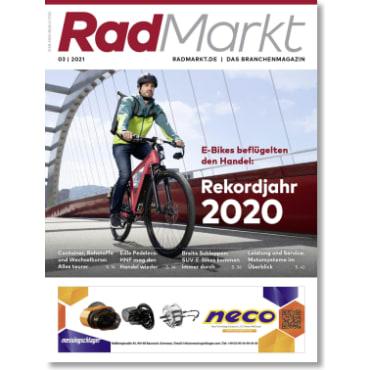 RadMarkt 3/2021