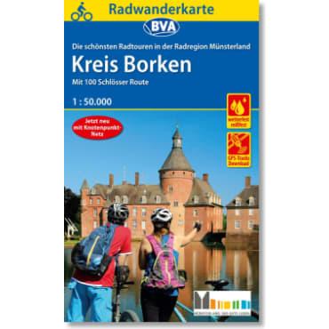 Borken/Kreis