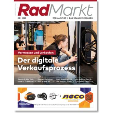 RadMarkt 5/2021