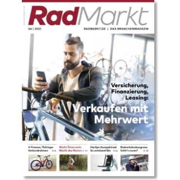 RadMarkt 6/2021