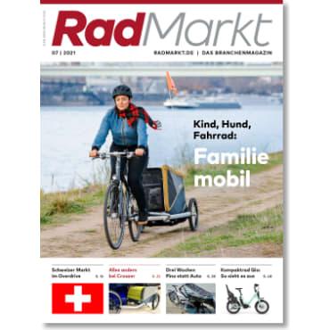 RadMarkt 7/2021