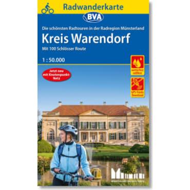 Warendorf Kreis
