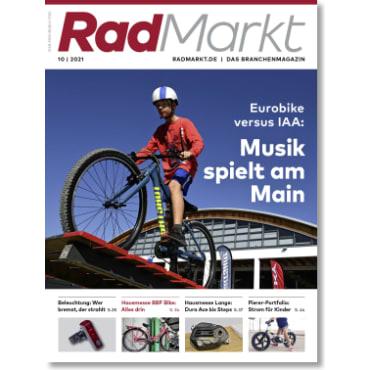 RadMarkt 10/2021