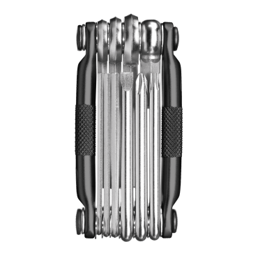 Crankbrothers M10 Multitool