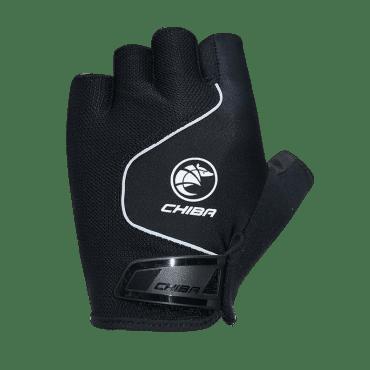 Chiba Cool Air Handschuhe