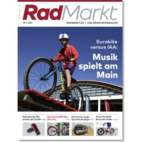 Cover: Digital-Abo