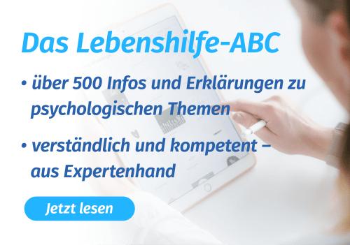 image Lebenshilfe-ABC
