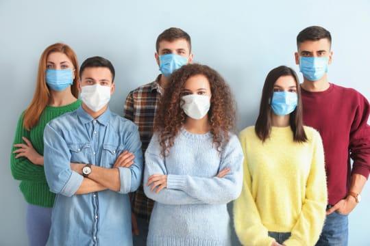 Was ist eine Pandemie?