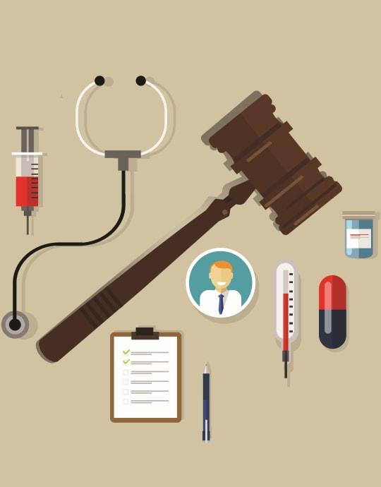 Das neue Pflegeberufegesetz