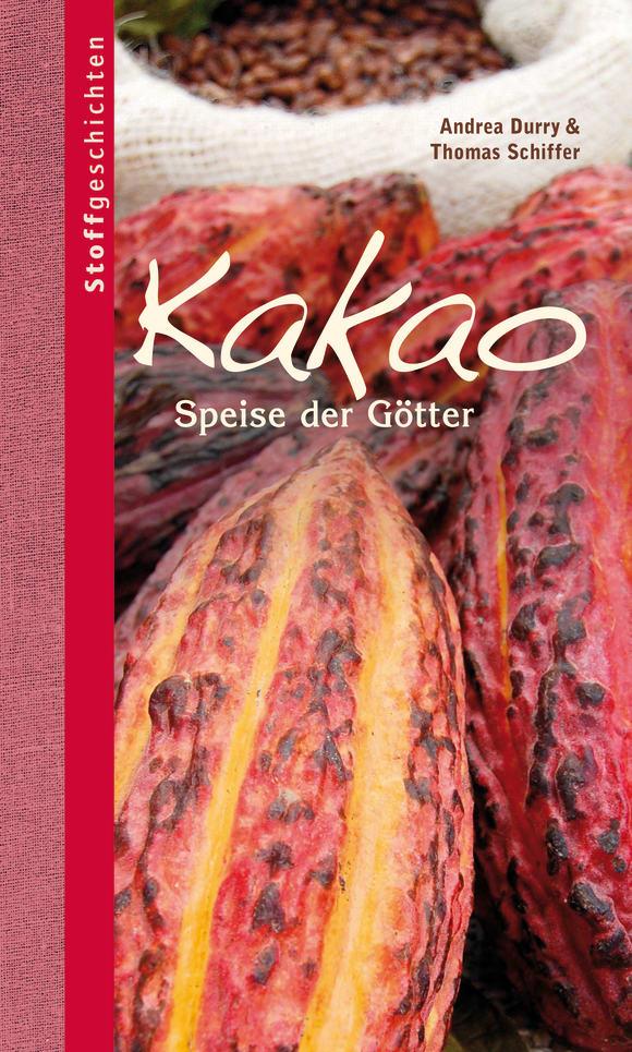 Cover: Kakao