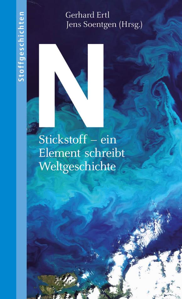 Cover: N