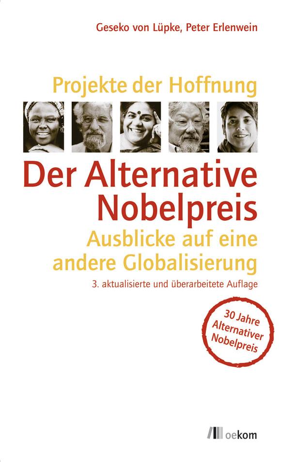 Cover: Projekte der Hoffnung