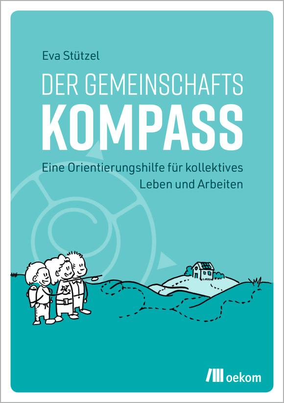 Cover: Der Gemeinschaftskompass