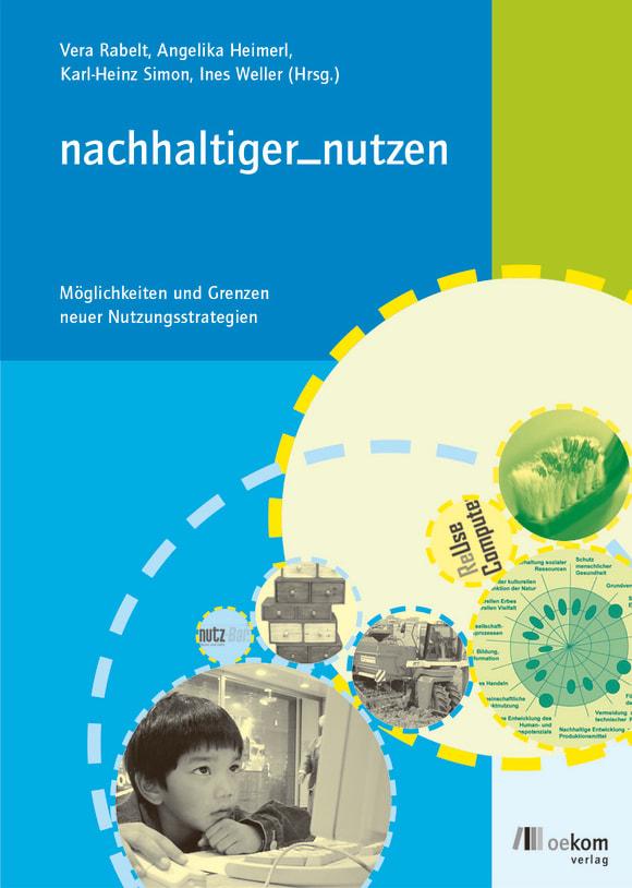 Cover: nachhaltiger_nutzen