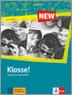 Klasse_Brochure