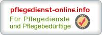 Pflegedienst Online