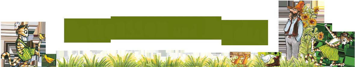 Pettersson und Findus