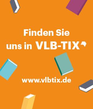 Finden Sie uns in VLB-TIX