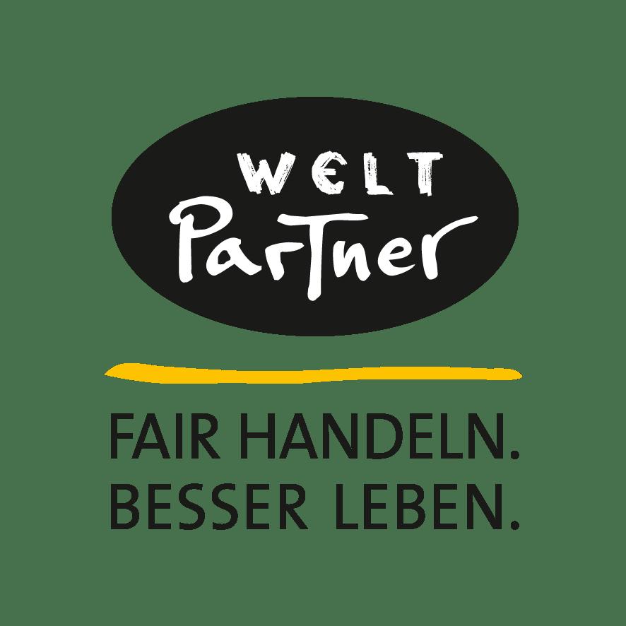 Logo Weltpartner