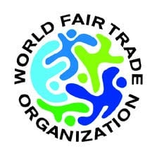 Logo World Fair Trafe Organization