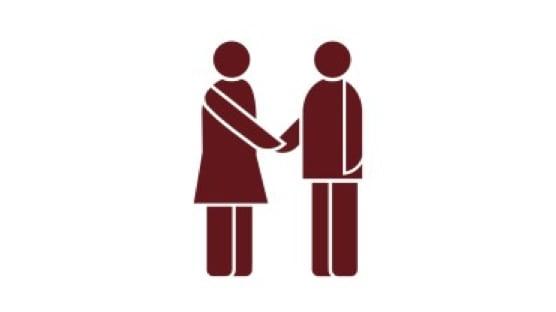 Bertelsmann Informationen für Geschäftspartner