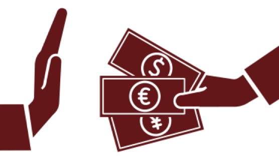Bertelsmann Antikorruption