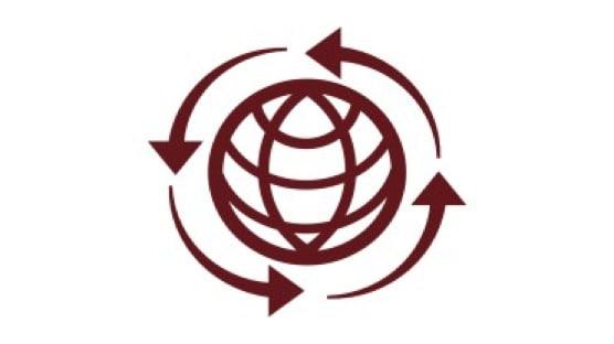 Bertelsmann Außenwirtschaftsrecht