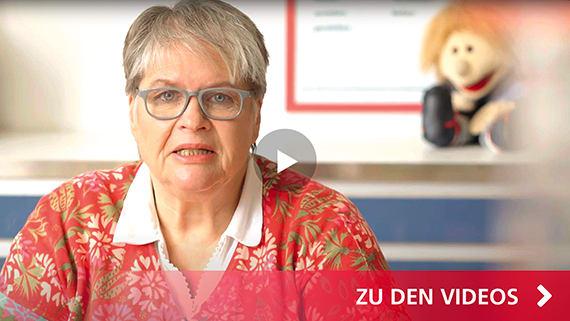 Susanne Galonska über ihre Lernspiele | Hase und Igel Verlag