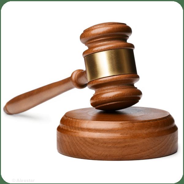 Anwaltshammer
